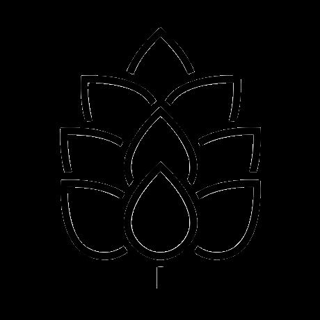 Hopfenblüte